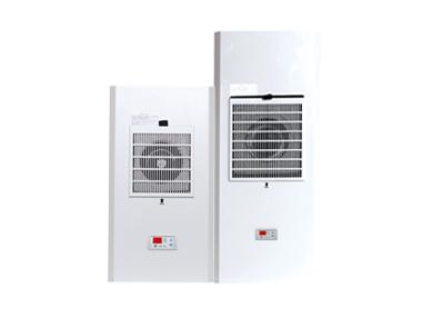 高温型电柜空调器